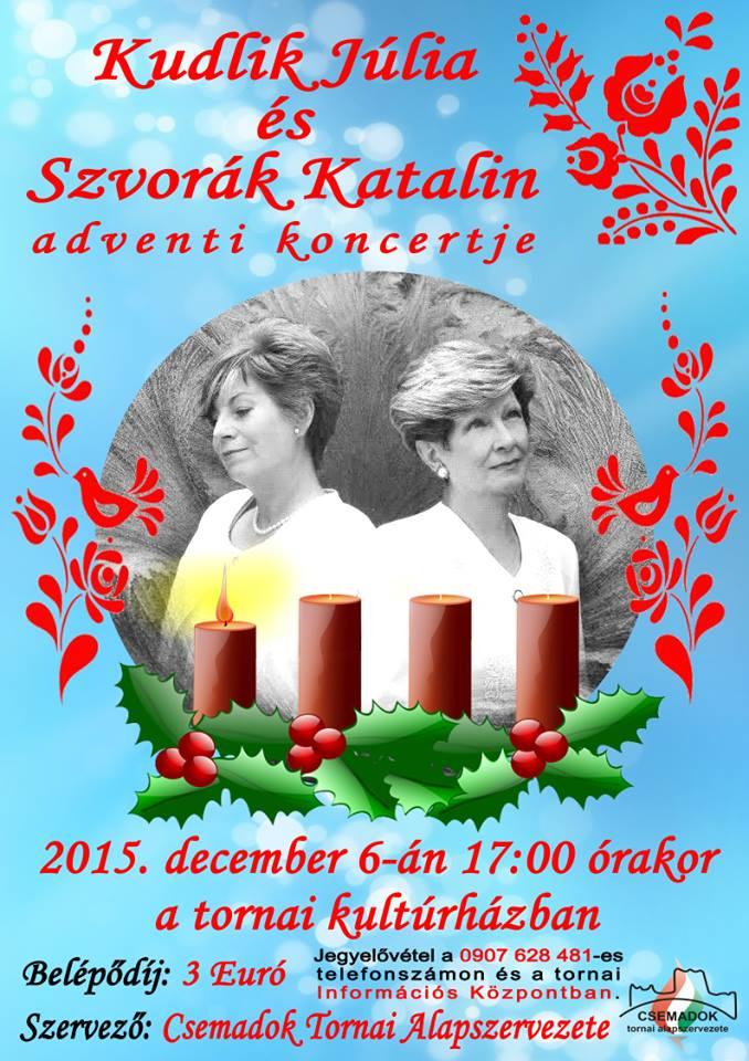 torna-kudlik-szvorak-koncert-2015