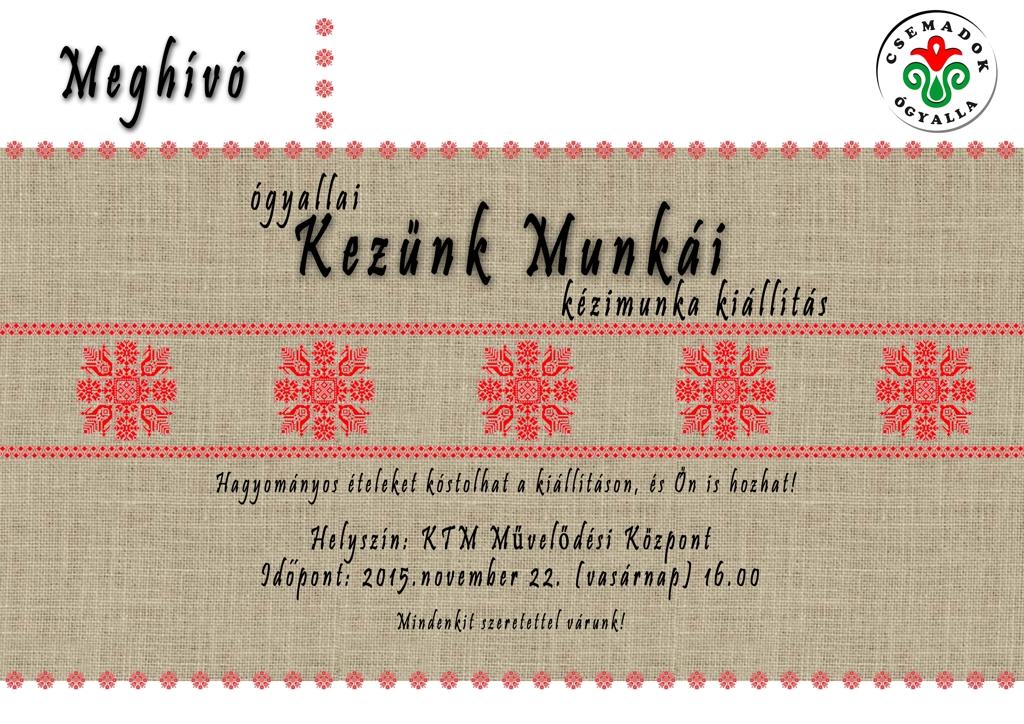 ogyalla-kezimunka-kiallitas-2015