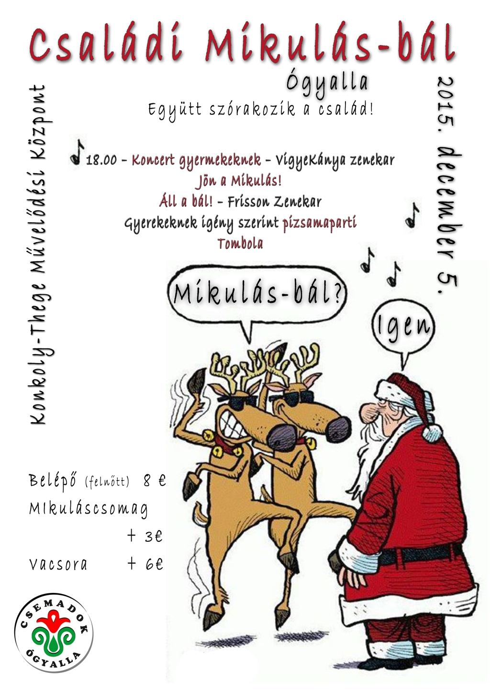 ogyalla-mikulas-bal-2015