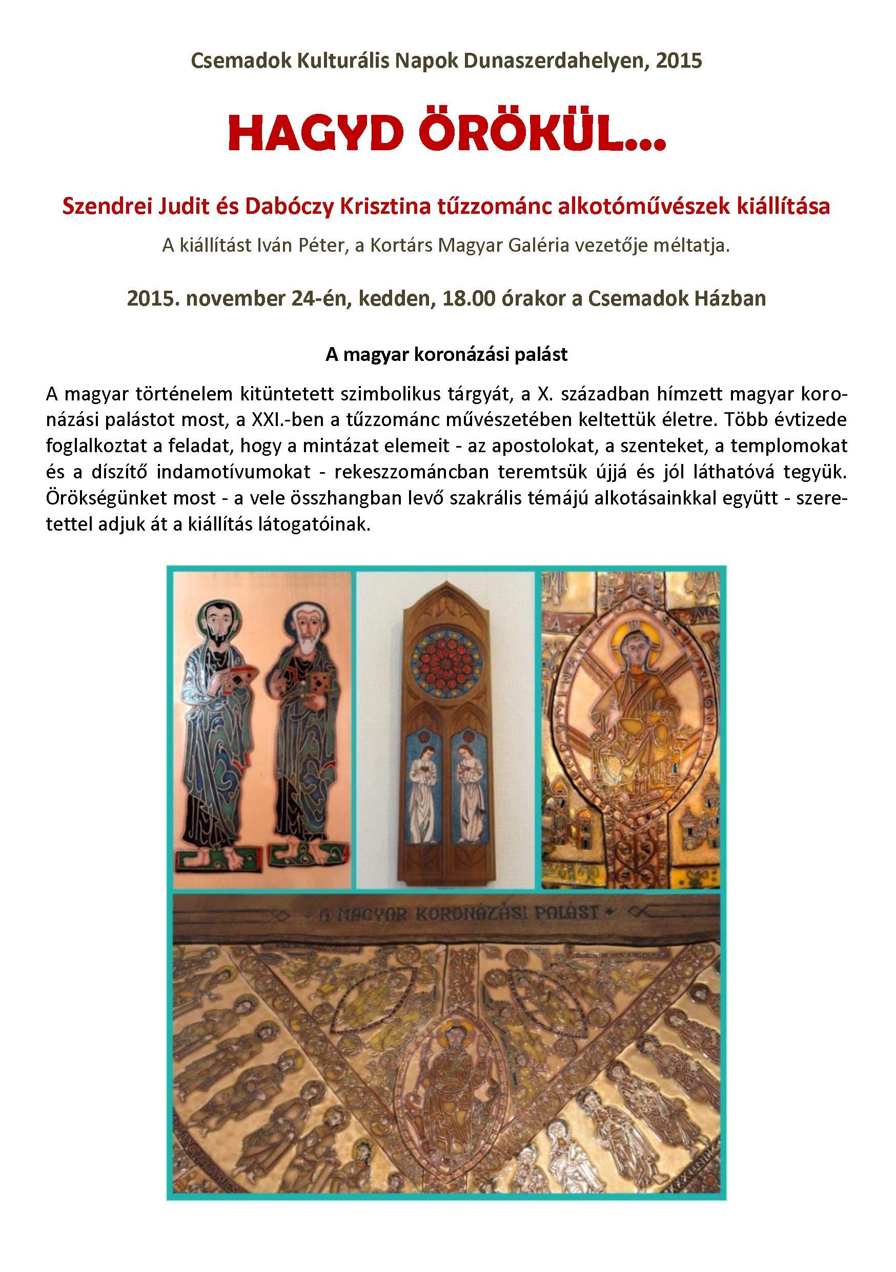 dunaszerdahely-csemadok-napok-program-2015-6