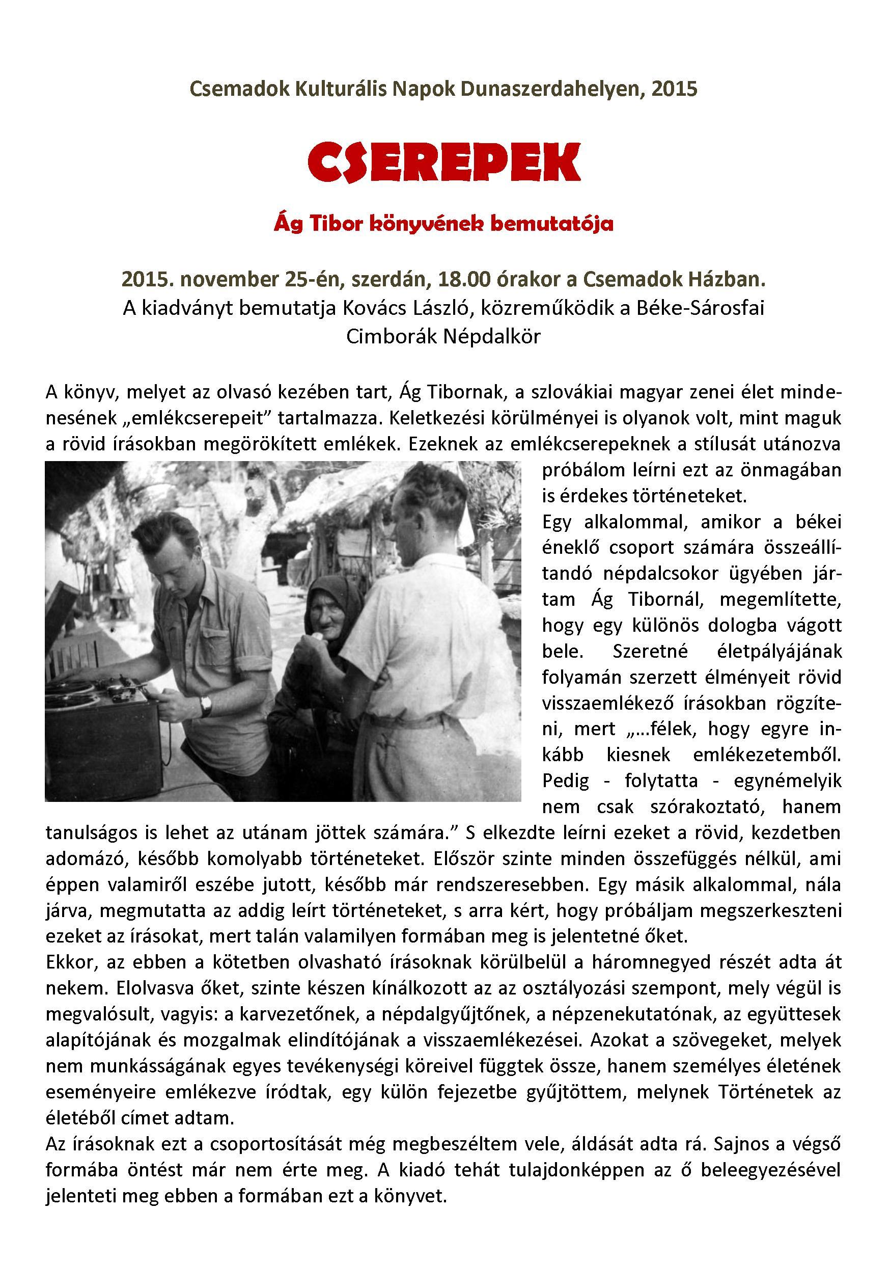 dunaszerdahely-csemadok-napok-program-2015-3