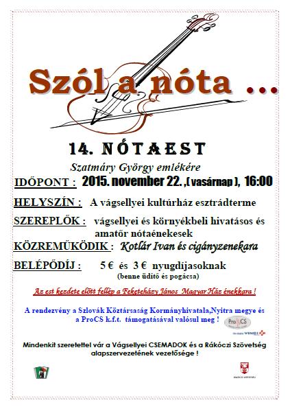 vagsellye-szol-a-nota-2015