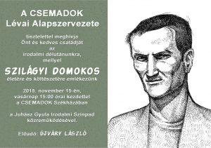 Szilágyi-Domokos-1
