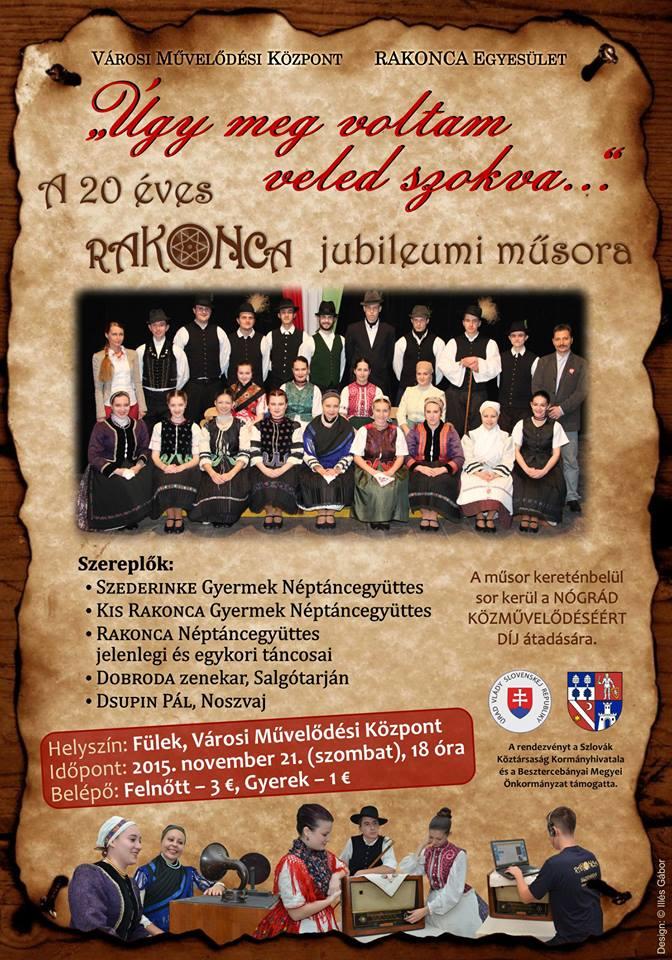 fulek-rakonca-jubileum-2015