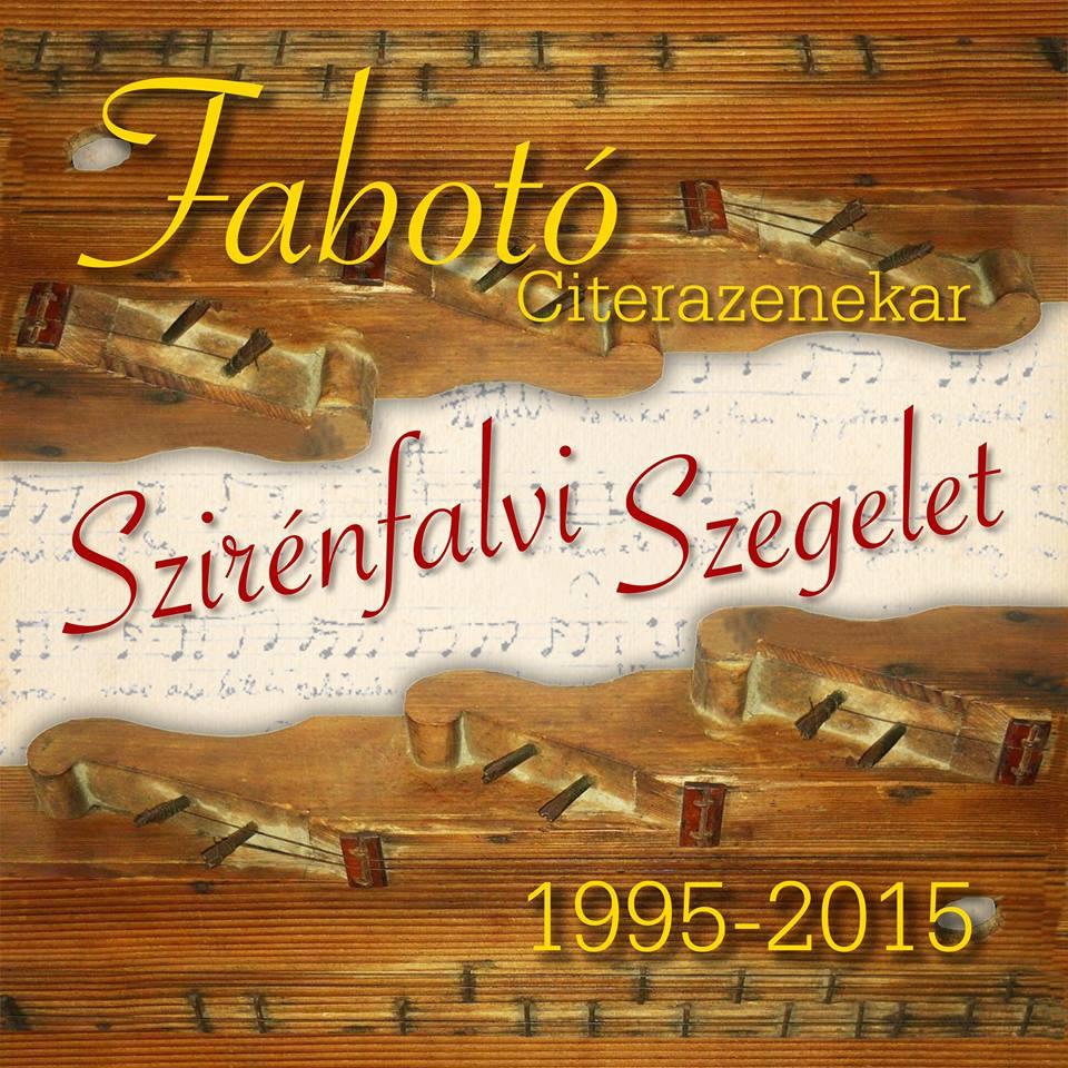nagykapos-cd-bemutato-jubileum-2015