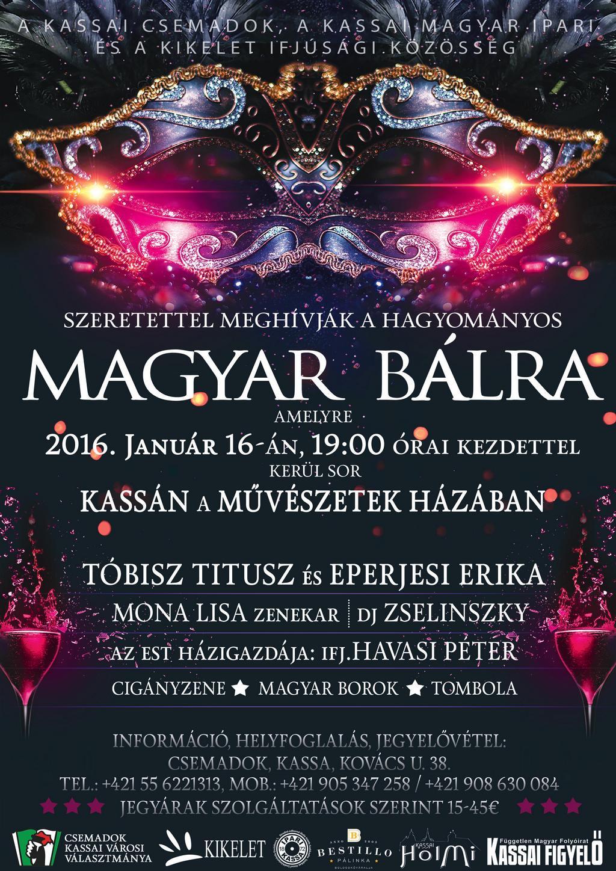 kassa-magyar-bal-2016