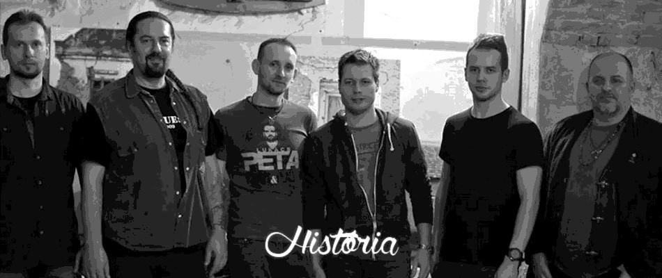 naszvad-historia-zenekar-2016