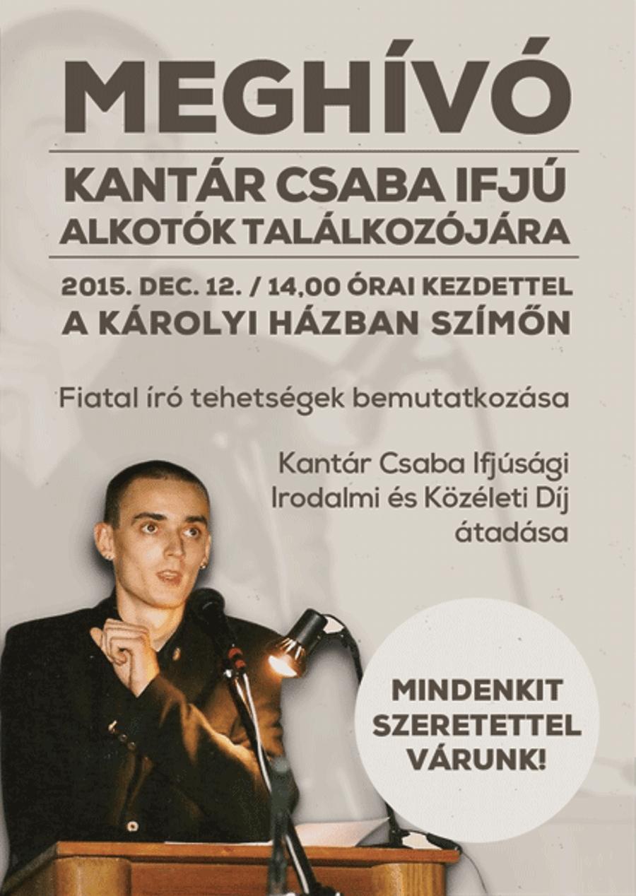 kantar-csaba-talalkozo-2015