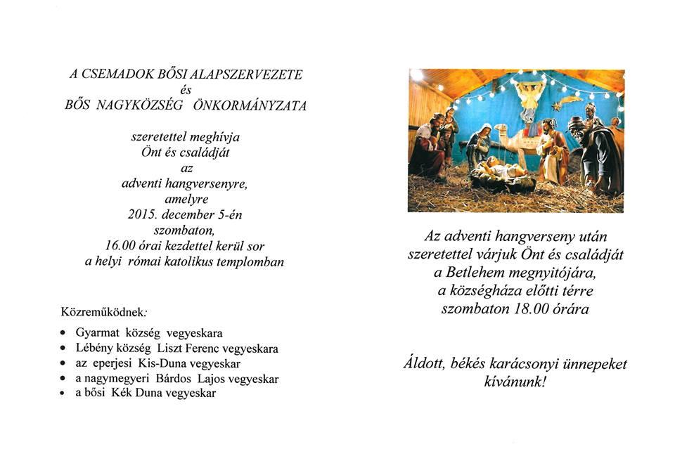 bos-adventi-hangverseny-2015