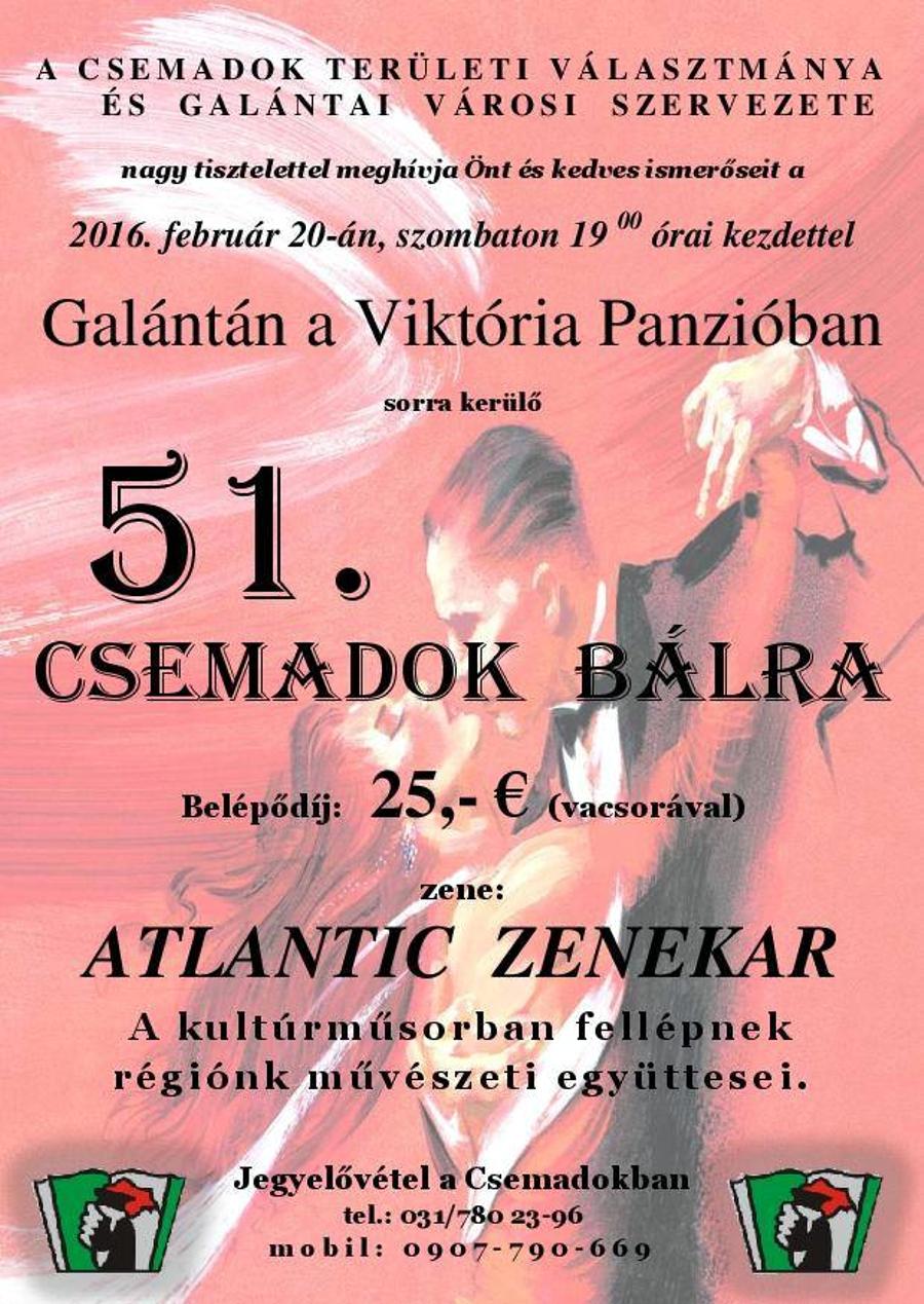 galanta-csemadok-bal-2016