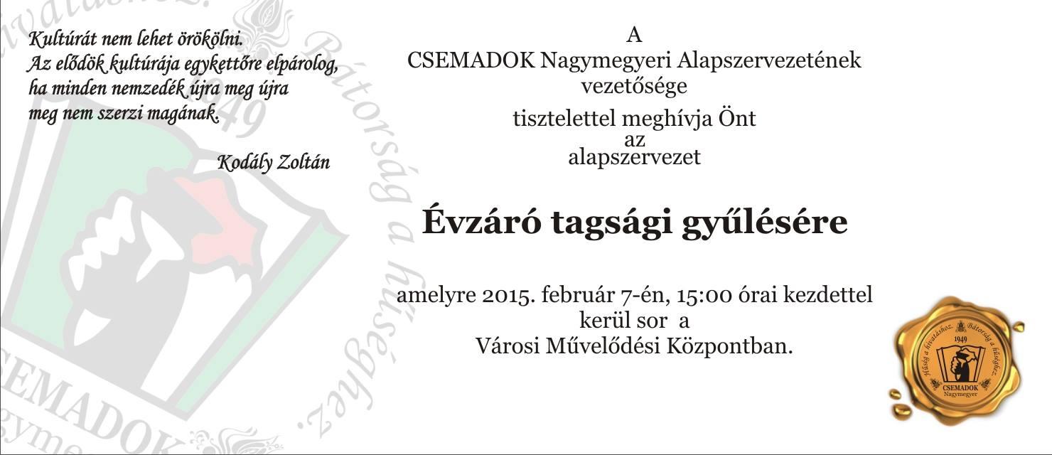 nagymegyer-csemadok-evzaro-2016