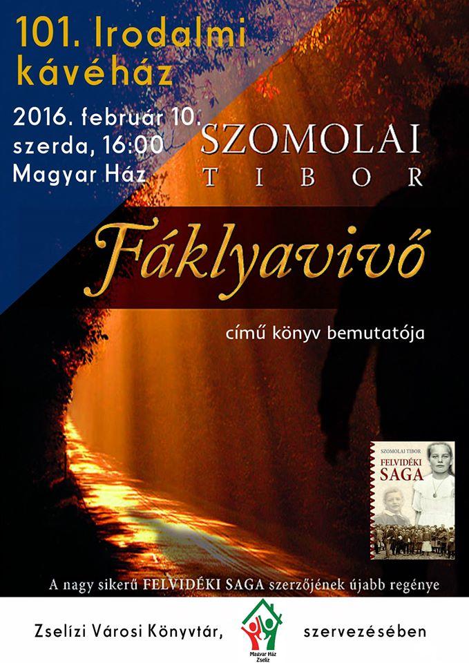 zseliz-konyvbemutato-szomolai-2016