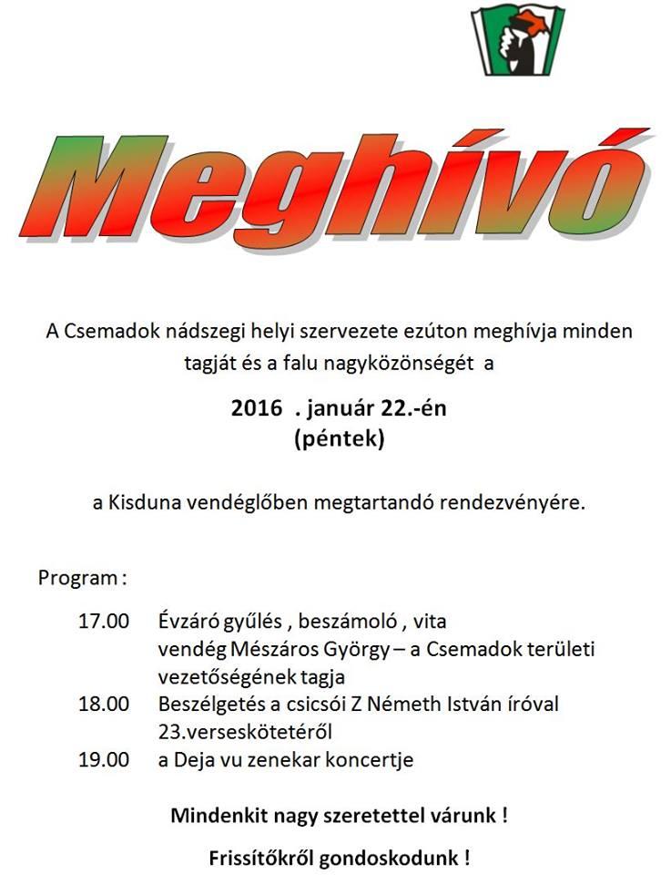 nadszeg-csemadok-evzaro-2016