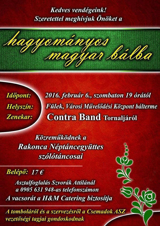 fulek-magyar-bal-2016