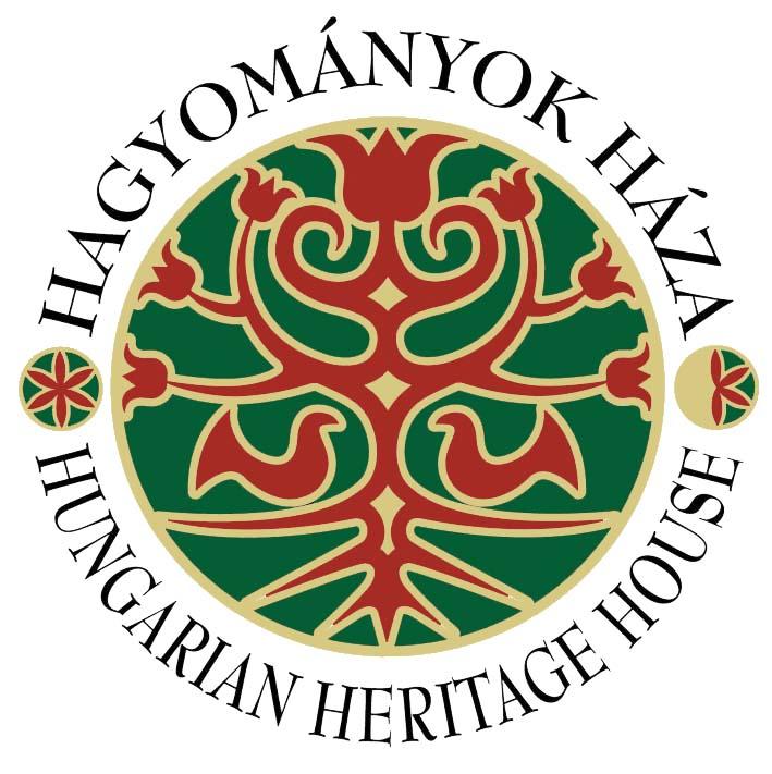 hagyomanyok_haza_logo