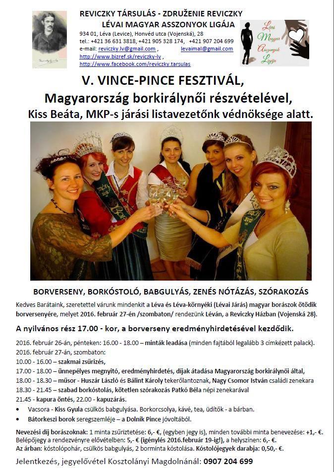 leva-vince-pince-fesztival-2016