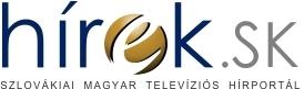 hirek-sk-logo