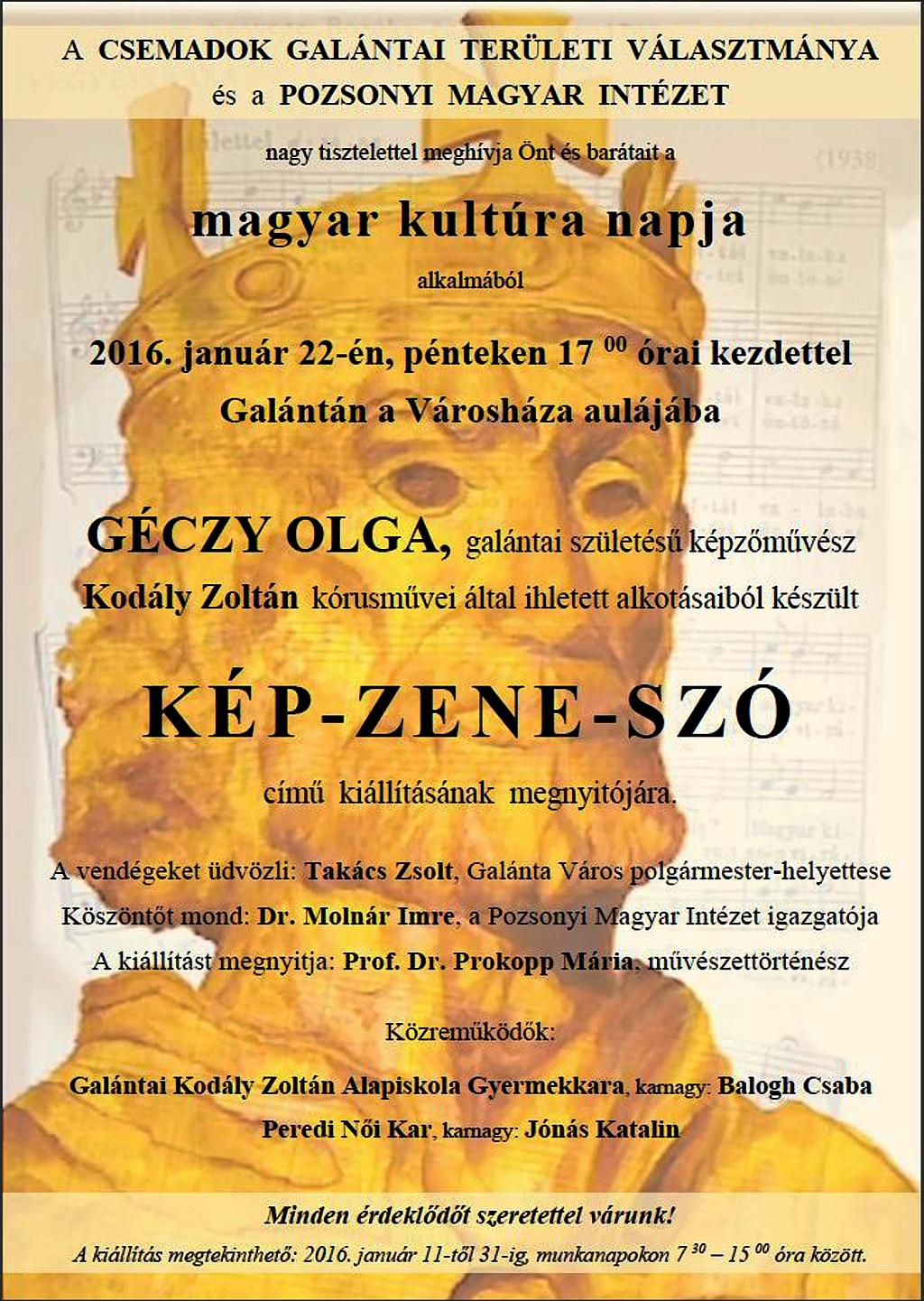 galanta-kiallitas-geczy-olga-1-2016