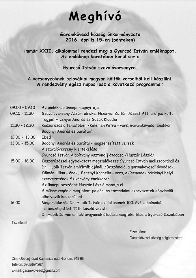 garamkovesd-gyurcso-istvan-napok-1-2016