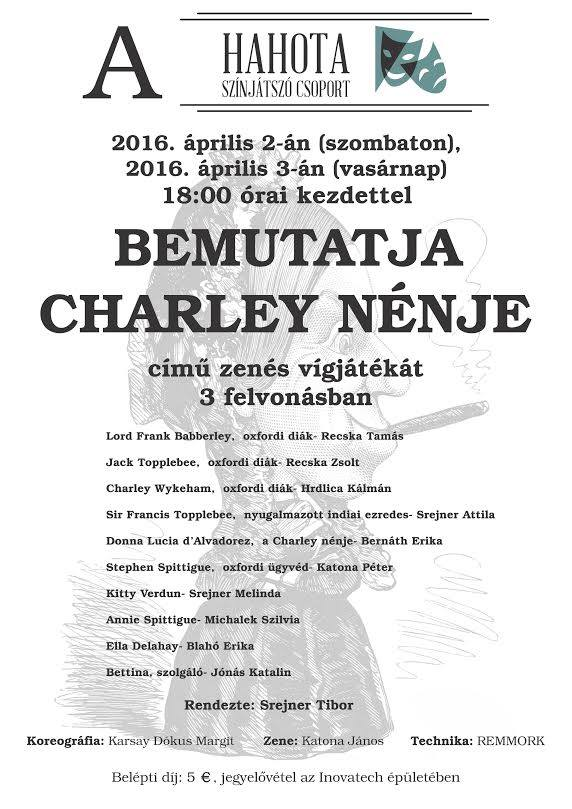 dioszeg-hahota-charlie-nenje-2016