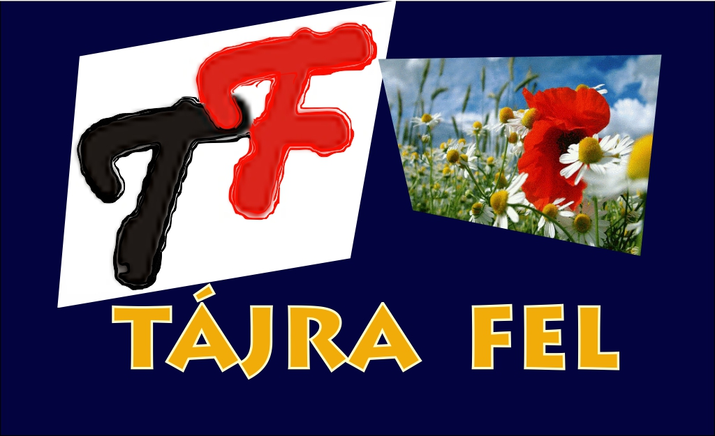 tajra-fel-logo-2