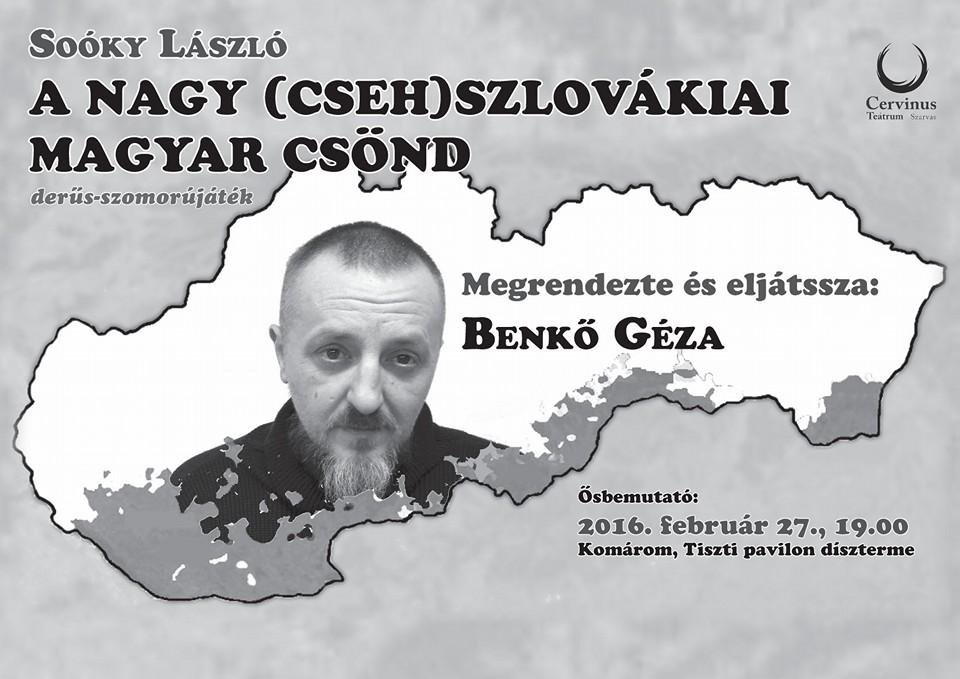 sooky-csehszlovakiai-nagy-csond-2016