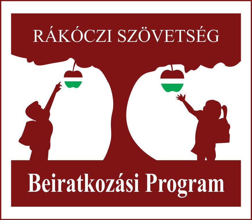 rakoczi-szovetseg-logo-3