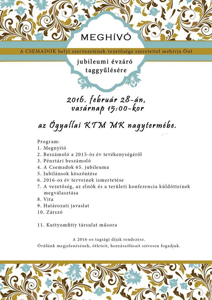 ogyalla-evzaro-2016