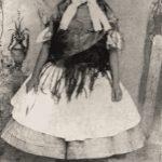 Szalai Rozália (1906)