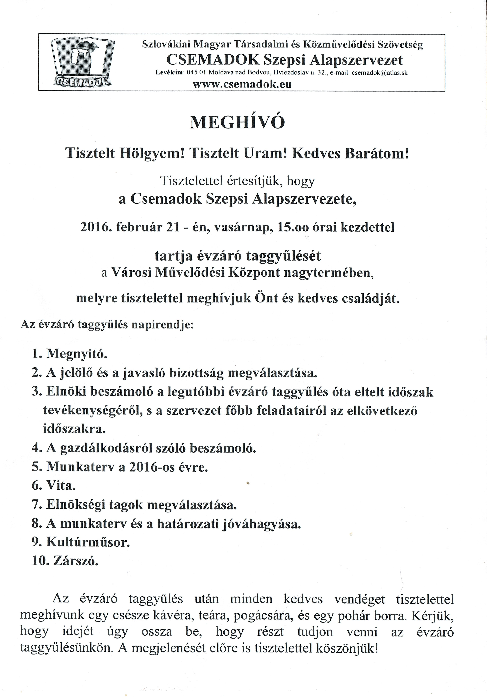 szepsi-csemadok-evzaro-2016