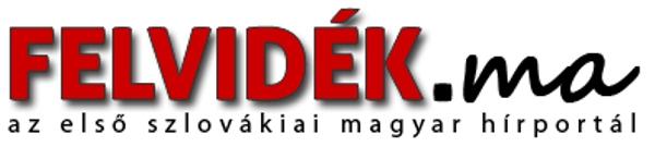 felvidek-ma-logo-1