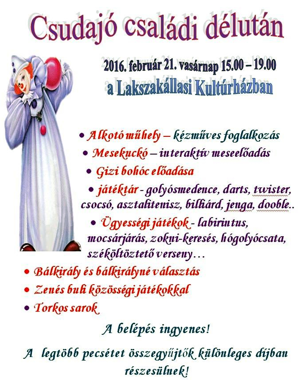 lakszakallas-csaladi-delutan-2016