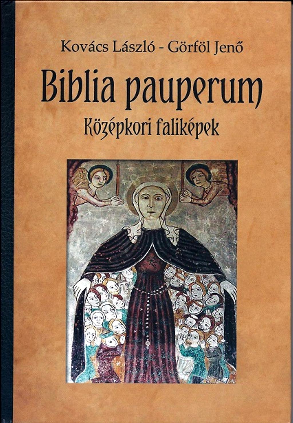 rozsnyo-biblia-kovacs-laszlo-2016