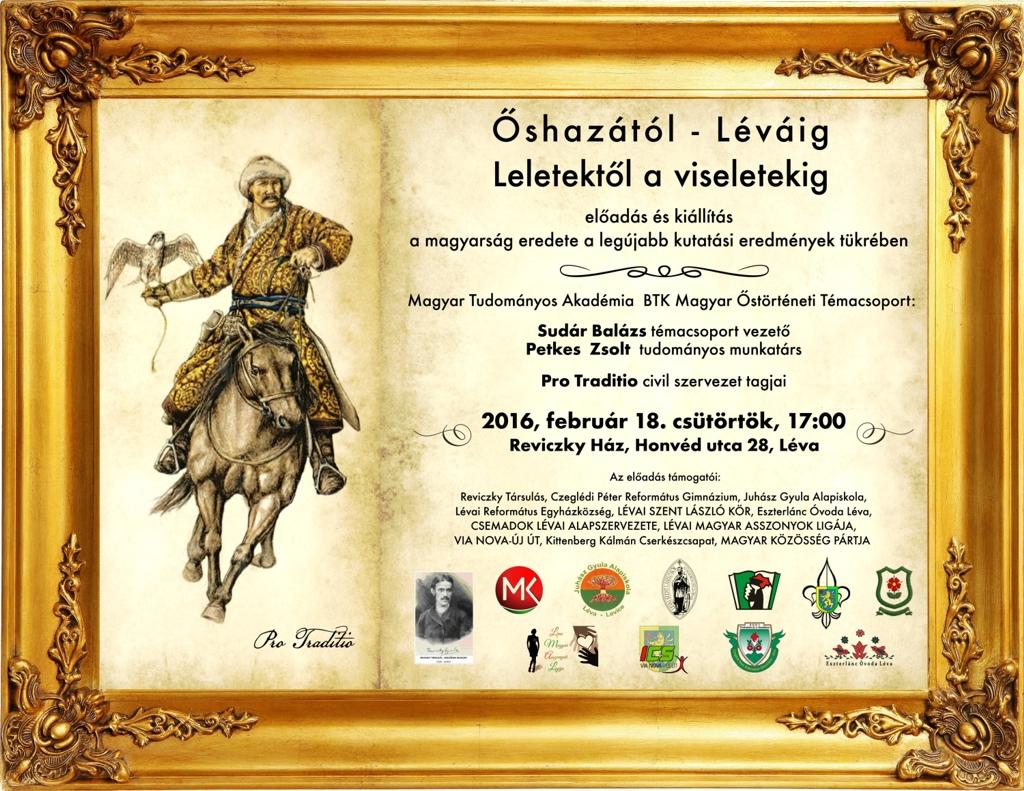 leva-oshazatol-eloadas-2016