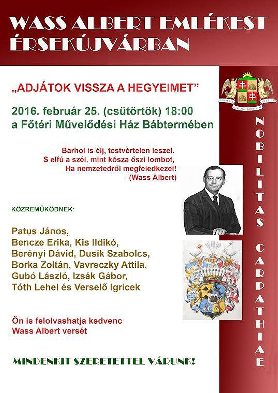 ersekujvar-vass-albert-emlekest-2016
