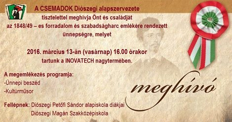 dioszeg-marcius-15-2016