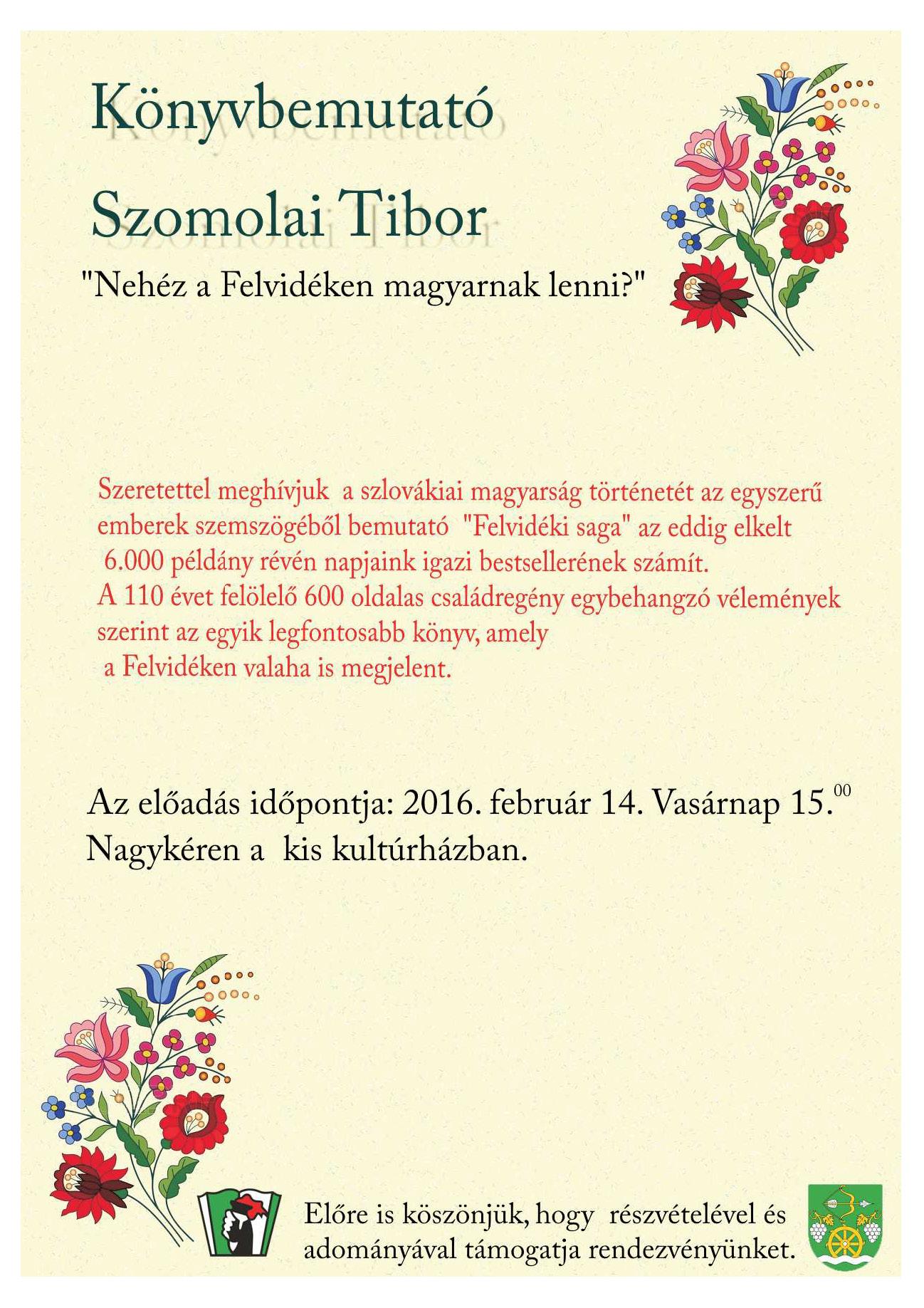plakat_szomolai_tibor_konyv_20160214