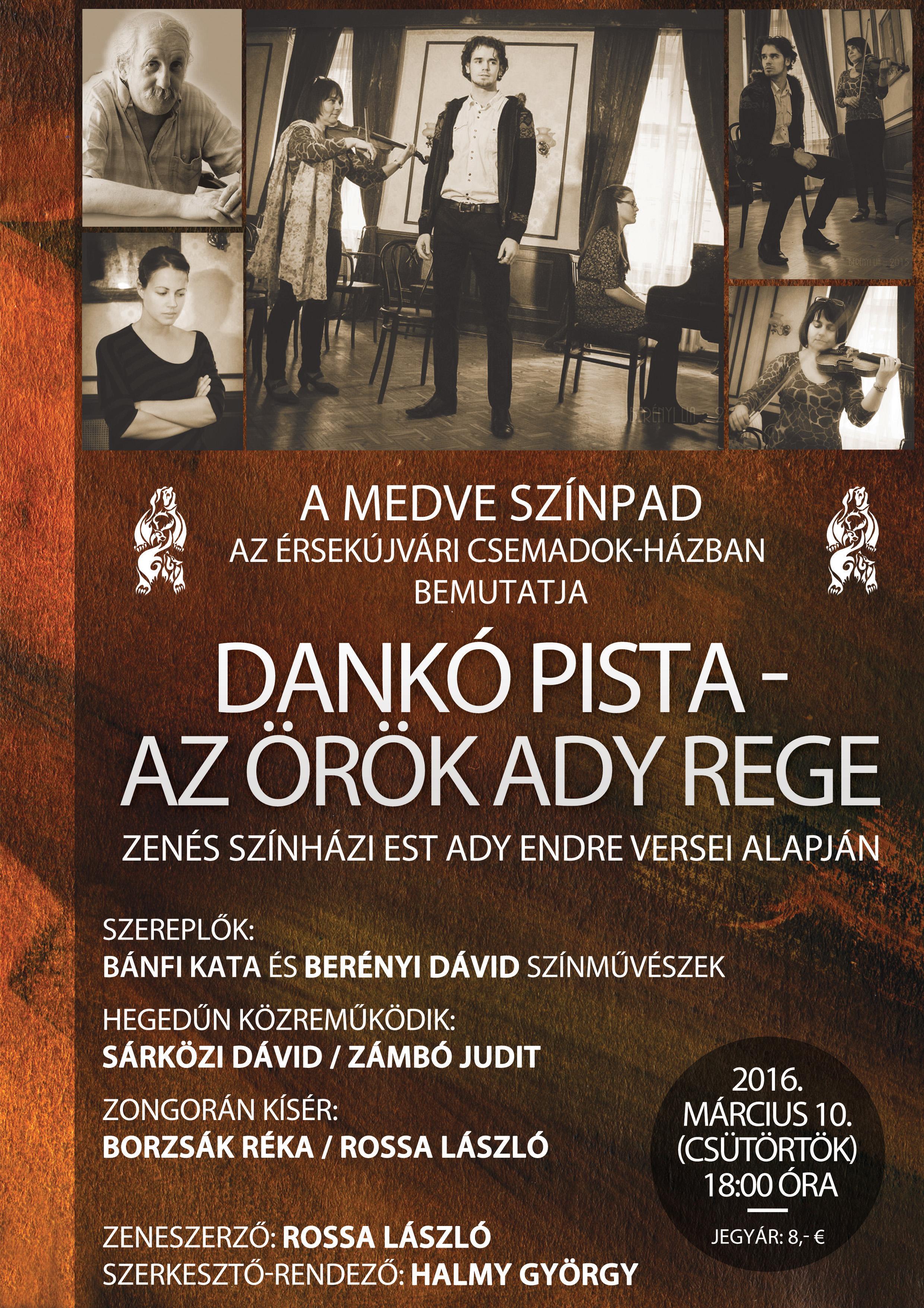 danko_pista_2016