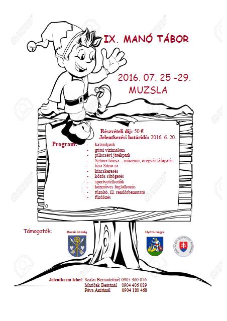 muzsal-mano-tabor-2016