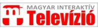 interaktiv-tv-logo