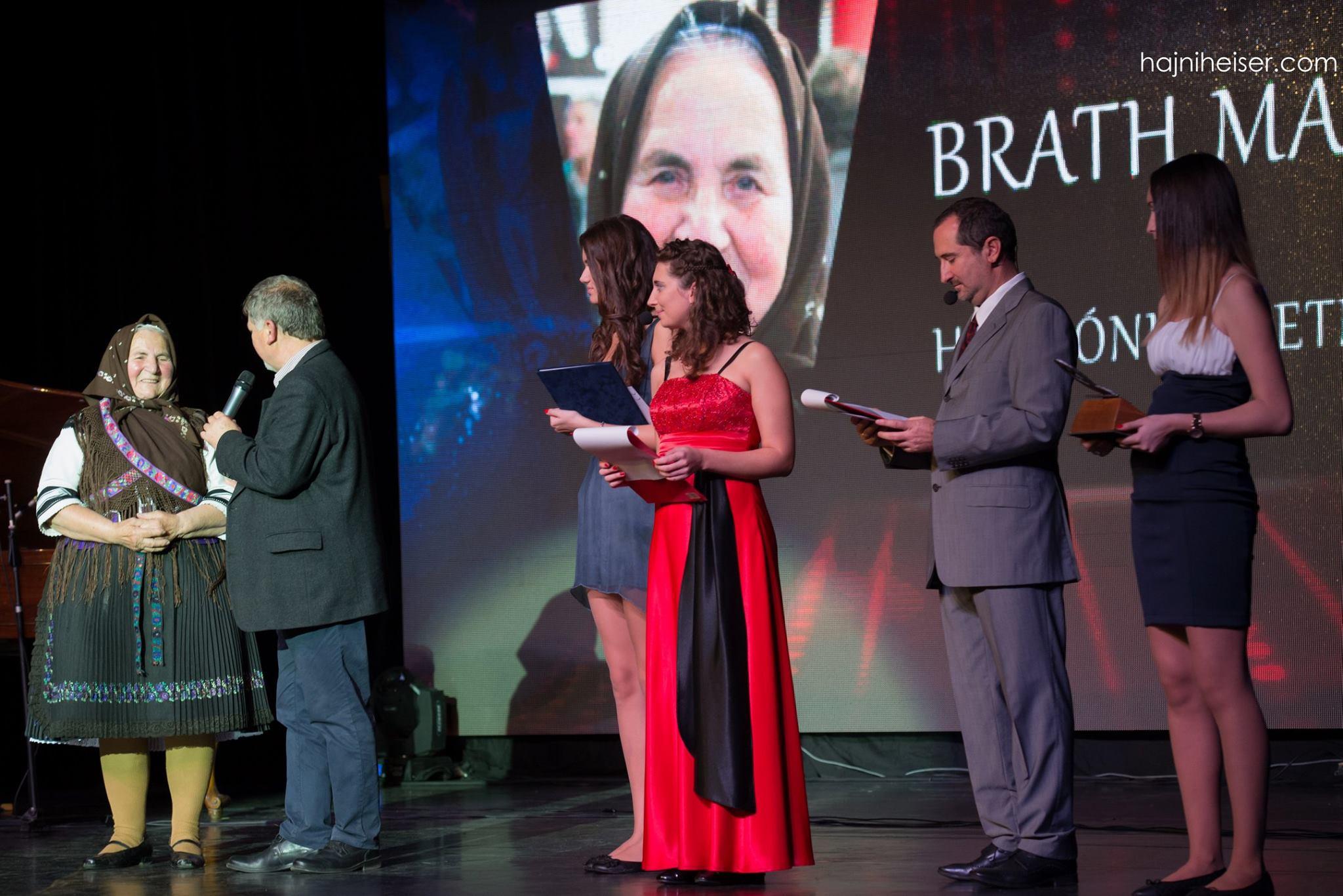 harmonia-dij-brath-margit-2016