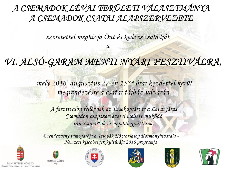 leva-alsogarammenti-unnepseg-2016