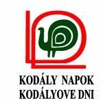 kodaly-napok-logo