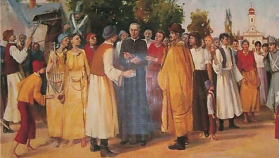 pozsonyi-vertanuk-8