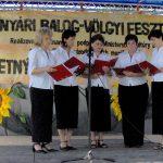 I. Nyári Balog-völgyi Fesztivál