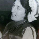 Balabán Júlia