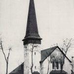 Püspökladány