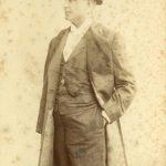 Az 1890-es években