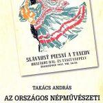 Az országos népművészeti fesztiválok ötven éve
