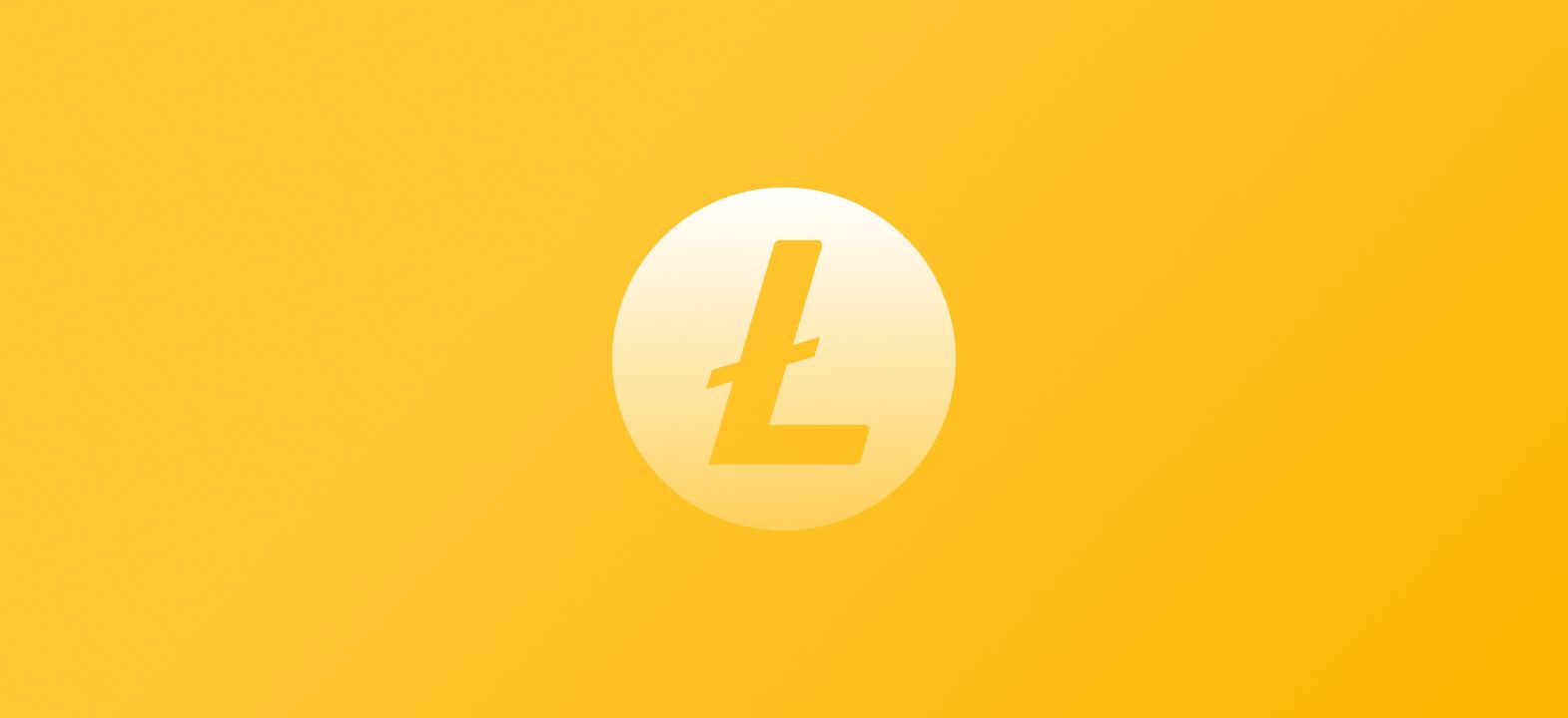 Should you buy Litecoin